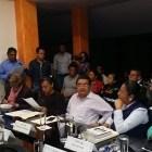 Inconstitucional creación de la Procuraduría Municipal, señalan Juristas