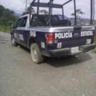 Reforzarán seguridad en zona de conflicto Mixtepec –Yosoñama
