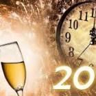 REPORTAJE. ¡Feliz 2018!