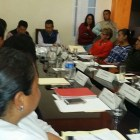 Desecha cabildo integración de comisión de regidores para investigar a funcionarios municipales