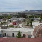 Renovarán autoridades en municipios de Usos y Costumbres