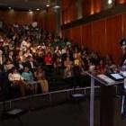 """El colectivo de mujeres tlaxiaqueñas Organizan conferencia """"por lo que fue, por lo que es, por lo que será"""""""