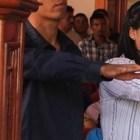Se registra aspirante a candidato independiente para la presidencia de Huajuapan