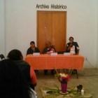 Mujer mixteca exige mayor participación en decisiones de la comunidad