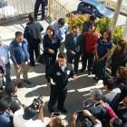 Se concentran en la Mixteca 10% de delitos cometidos en la entidad: FGE