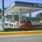 Por quiebra tres gasolineras dejan de prestar servicio en la Mixteca