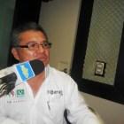 Definirá PRI candidato a la presidencia de Huajuapan por encuesta