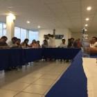 Aplaza comisión permanente del PAN designación de candidato a presidente para Huajuapan