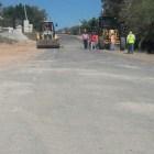 Alistan operativo para retirar a camiones de bulevares
