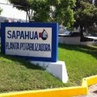 Despiden a trabajadores del SAPAHUA por presuntos actos de corrupción