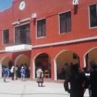 Designan candidatos en Dinicuiti, Cuyotepeji, Huajolotitlán y Cacaloxtepec