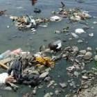 REPORTAJE. La basura en su lugar