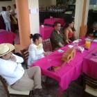 INAH empieza a grabar música de la Mixteca