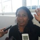 Se estanca desarrollo en Ihualtepec por conflicto político: presidenta municipal