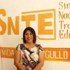 Atiende sección 59 escuelas de la Mixteca por paro de la 22