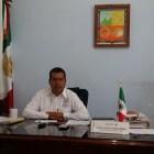No tengo las manos metidas en Aviación: Aguirre Ramírez