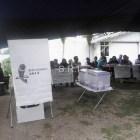 Emite DDHPO alerta temprana para garantizar proceso electoral pacifico en la Mixteca
