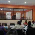 Aprueban ejecución de obras en Huajuapan