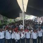 Obtiene el triunfo Ramírez Alverdín en Huajolotitlán