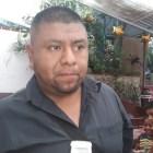 Exigen auditoria a presidente municipal de Zahuatlán