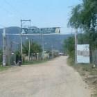 Solicitan al congreso iniciar desaparición del Ayuntamiento en Nuchita
