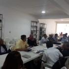 IEEPCO decidirá autoridad municipal en Tequixtepec
