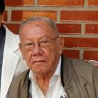 Fallece Manuel Humberto Siordia Mata fundador de la XEOU
