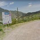 Nulo apoyo para rehabilitar camino de San Antonino Monteverde