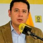 PRD respaldará iniciativas de AMLO: Dirigente Nacional