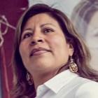 Juanita Cruz Cruz