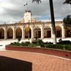 Demanda concejal electa designación de regiduría en Tejúpam