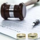 Rechazan abogados divorcios ante notarios