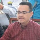 Funcionará programa Guelaguetza en Huajuapan