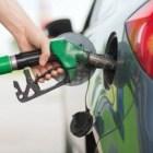 Alza del combustible por incremento del petróleo a nivel internacional: EGEO