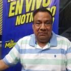 La Entrevista: Vicepresidente de Casa México en New York.