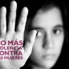 Reportaje. Mujeres: la violencia no es normal