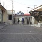 Realiza SECUABJO paro de 12 horas en Prepa 3 y Facultad de Enfermería