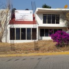En Huajolotitlán el presidente es Ramírez Alverdín: Congreso