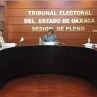 TEEO resolverá la asignación de regiduría en Chalcatongo
