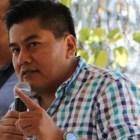 Congreso acatará sentencia del TEPJF para nombrar autoridad en Tezoatlán: Morales Niño