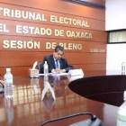 Desecha TEEO impugnación de la síndica de Huajolotitlán