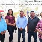 Denuncian presidentes municipales retención de recursos del ramo 28 por Finanzas