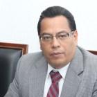 Iniciarán procesos contra ex administración por falta de comprobación de obras