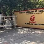 Más de 500 estudiantes rechazados por falta de cupo en el COBAO
