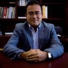 Reconstrucción de escuelas, clínicas y monumentos históricos debe terminar: Pavel Meléndez