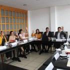 Serán destinados más de 9MDP a 14 obras en el municipio