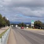Transportistas liberan carretera Cuacnopalan-Oaxaca