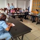 Ocupa Mixteca quinto lugar estatal con casos de dengue