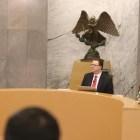Comisión de Honestidad y Justicia ratificará a consejeros de MORENA