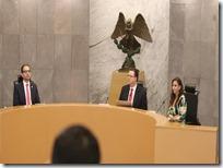 Ratifica Sala Xalapa del TEPJF a Alexa Cisneros como presidenta de Tezoatlán